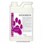 Diamex Ear Cleaner 1 l